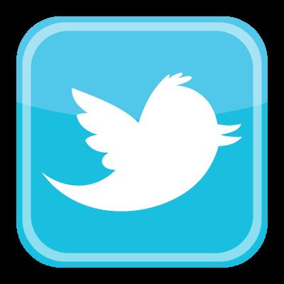 clinica nova twitter