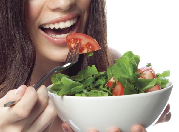 Clínica Nova tips de alimentación come alimentos ricos en vitamina C