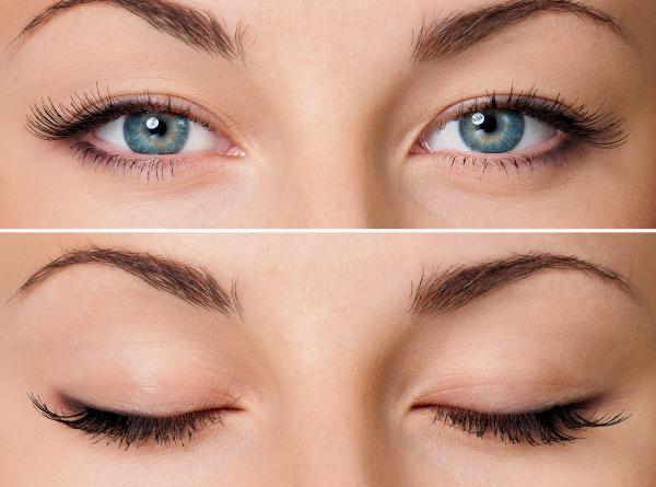 Clínica Nova Tips de Maquillaje Como quitar las pestañas postizas