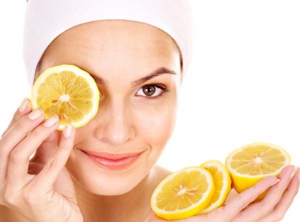Clínica Nova Tips de Maquillaje Alarga la duración de tu maquillaje